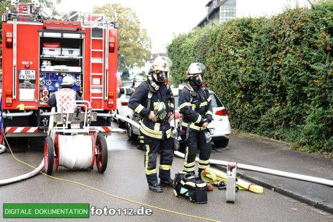 Egilmarstrasse-Feuer-im-Gebaeude-001