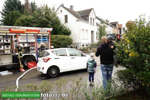 Egilmarstrasse-Feuer-im-Gebaeude-002