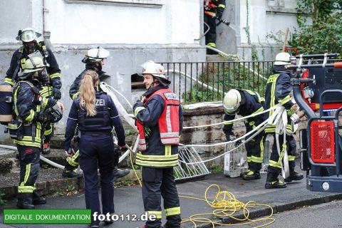 Egilmarstrasse-Feuer-im-Gebaeude-009