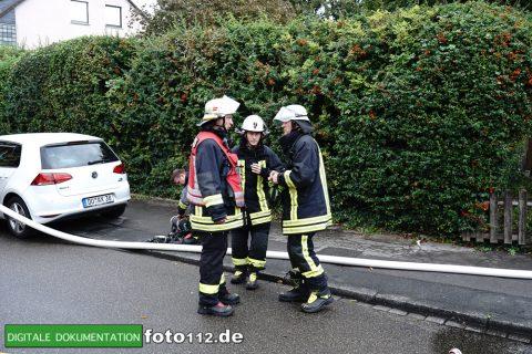 Egilmarstrasse-Feuer-im-Gebaeude-010