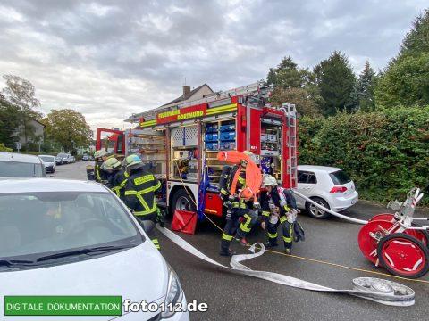 Egilmarstrasse-Feuer-im-Gebaeude-011