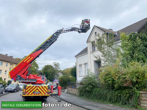 Egilmarstrasse-Feuer-im-Gebaeude-017