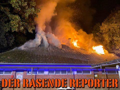 Ostholzstr.-Feuer-Gebaeude-Handy-001
