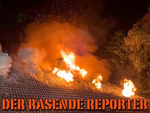 Ostholzstr.-Feuer-Gebaeude-Handy-003