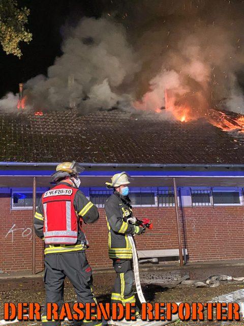 Ostholzstr.-Feuer-Gebaeude-Handy-006