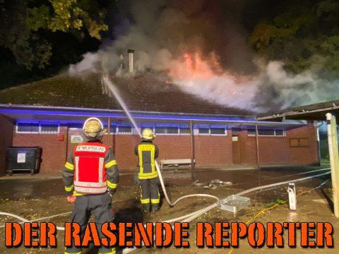 Ostholzstr.-Feuer-Gebaeude-Handy-008