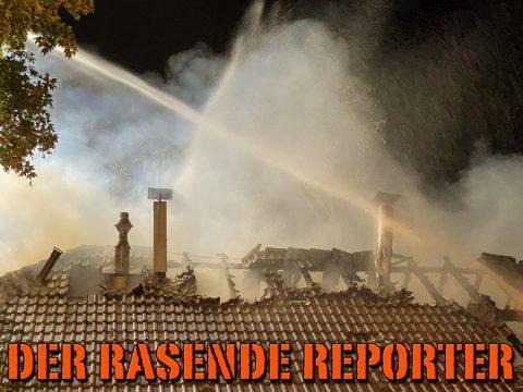 Ostholzstr.-Feuer-Gebaeude-Handy-010