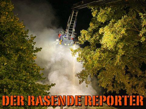 Ostholzstr.-Feuer-Gebaeude-Handy-011