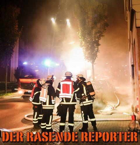 Luedo-Str.-Kellerbrand-007