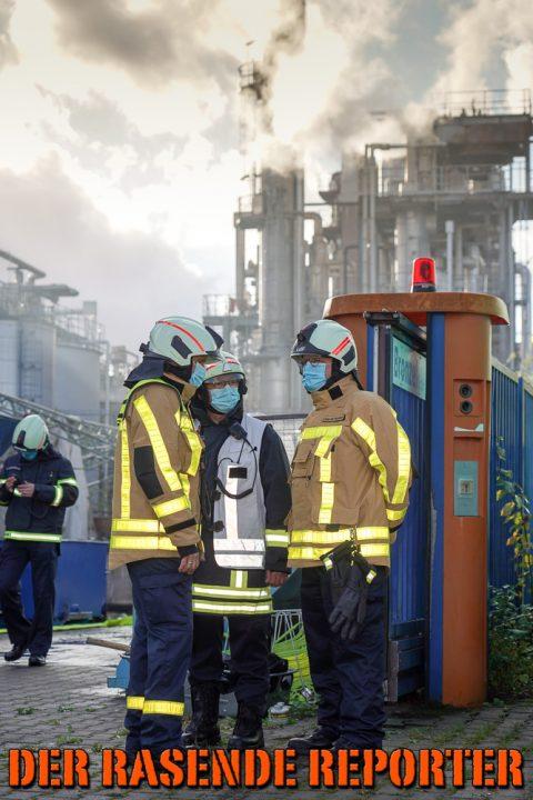 LKW-brennt-in-Castrop-030