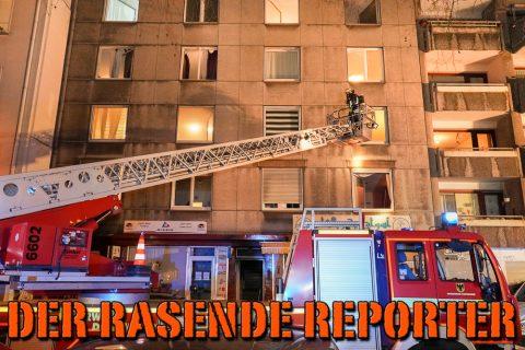 Mallinckrodtstr-Feuer-034