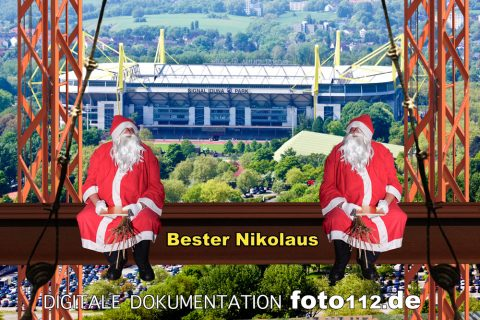 TRAeGERFOTO-Nikolaus-web