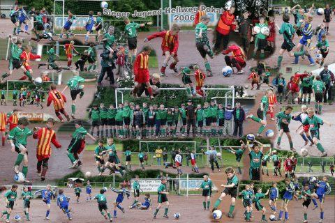 Sportcollagen-01