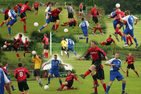 Sportcollagen-02