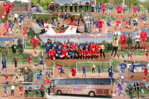 Sportcollagen-04