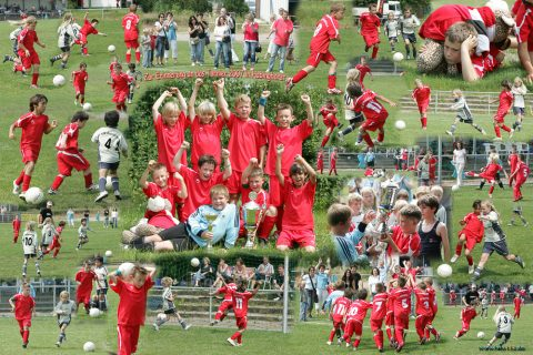 Sportcollagen-05