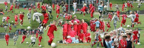 Sportcollagen-06
