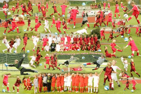 Sportcollagen-08