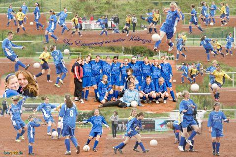 Sportcollagen-09