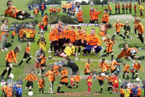 Sportcollagen-11