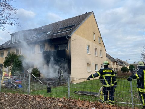 Junoweg-Wohnungsbrand-01