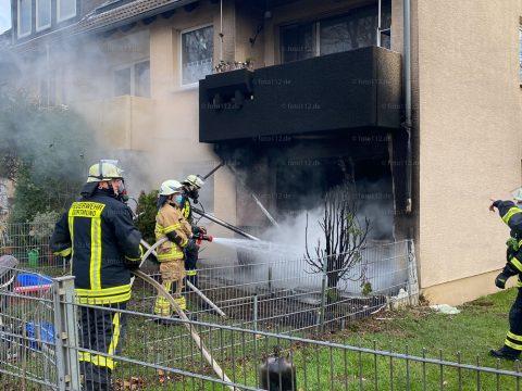 Junoweg-Wohnungsbrand-04