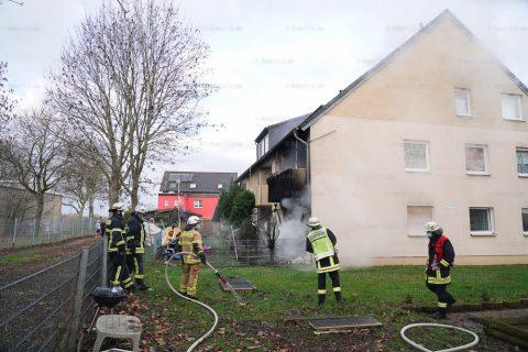 Junoweg-Wohnungsbrand-09