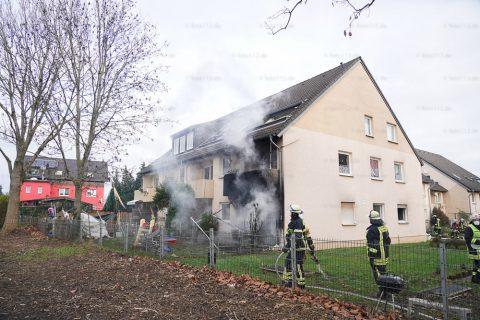 Junoweg-Wohnungsbrand-10