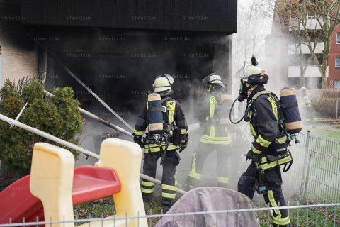 Junoweg-Wohnungsbrand-11
