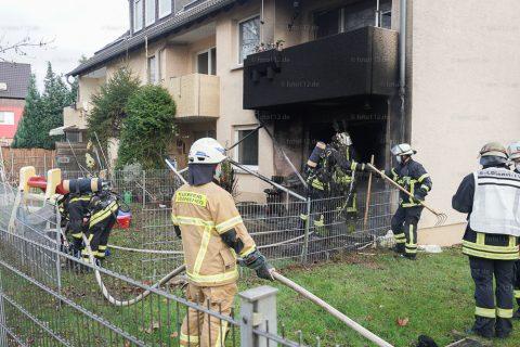 Junoweg-Wohnungsbrand-13