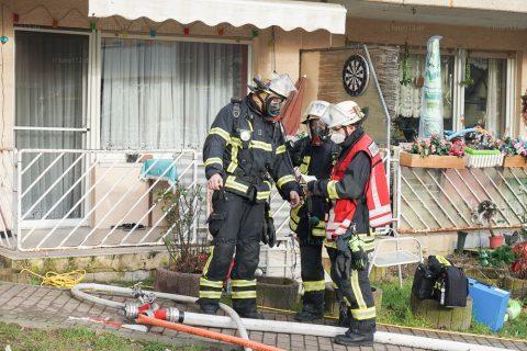 Junoweg-Wohnungsbrand-14