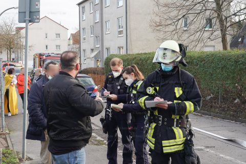 Junoweg-Wohnungsbrand-15