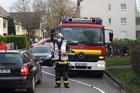 Junoweg-Wohnungsbrand-17