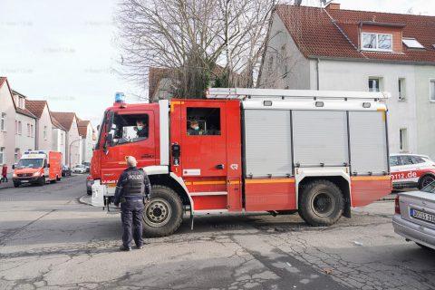 Junoweg-Wohnungsbrand-19