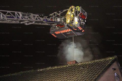 Scheidemuehler-Strasse-Kaminbrand-33