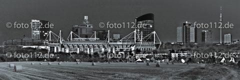 STADION-WERBUNG-02