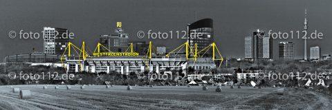 STADION-WERBUNG-04