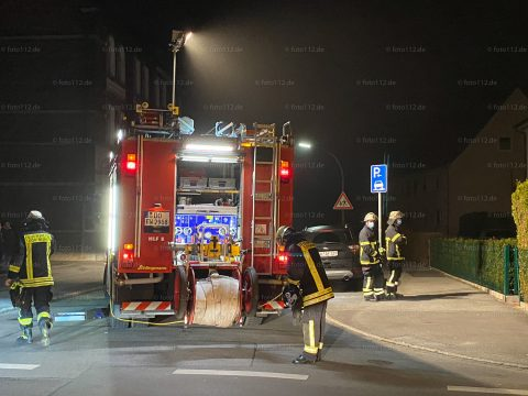 Oberfeldstr.-Feuer-05