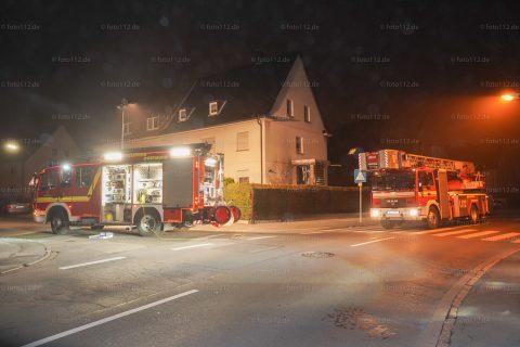 Oberfeldstr.-Feuer-07