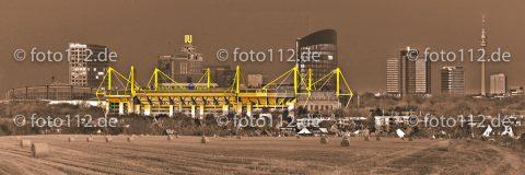 Pano-Stadion-03