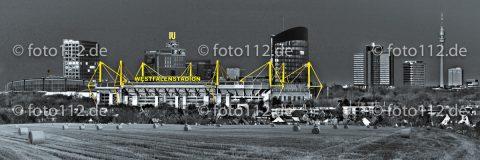 Pano-Stadion-04
