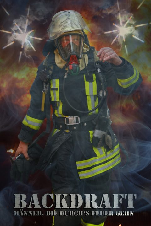 bf-flamme-01