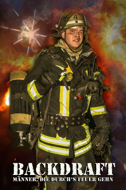 bf-flamme-02