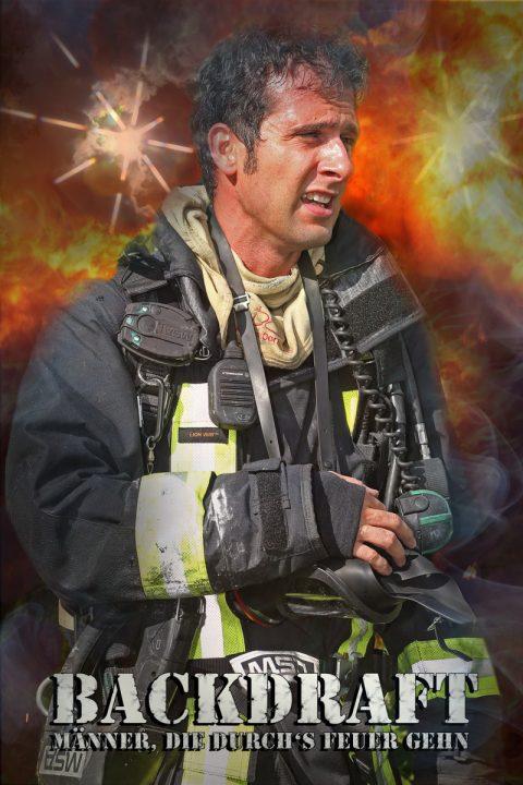 bf-flamme-03