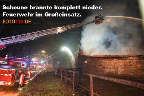 1_Somborner-Str.-Dachstuhl-11