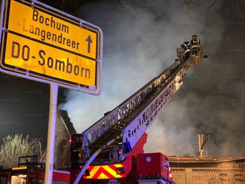 1_Somborner-Str.-Dachstuhl-14