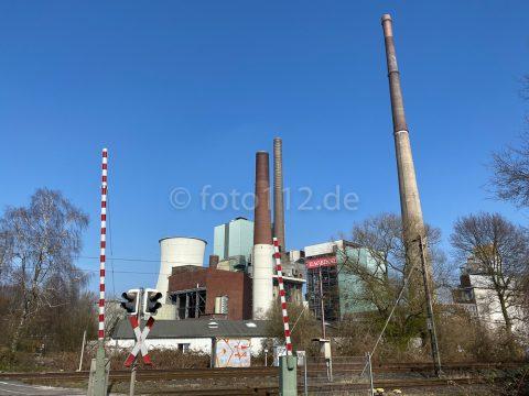 Steag-Luenen-002