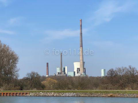Steag-Luenen-004