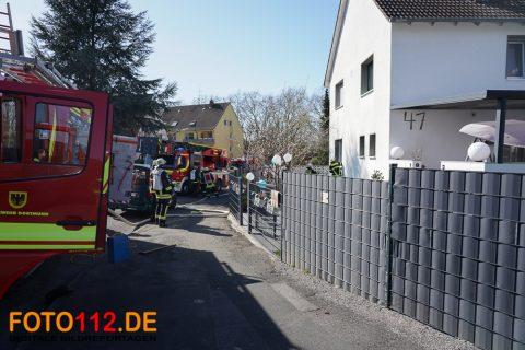 Karolinenstr.-Wohnungsbrand-001