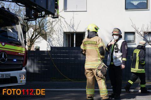 Karolinenstr.-Wohnungsbrand-006